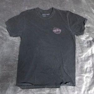 Vans Off the Wall T-Shirt (L)